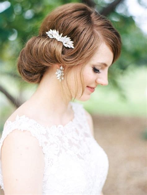 Wedding Hairstyles Prices by Best Wedding Hairstyles Featured Photo Price