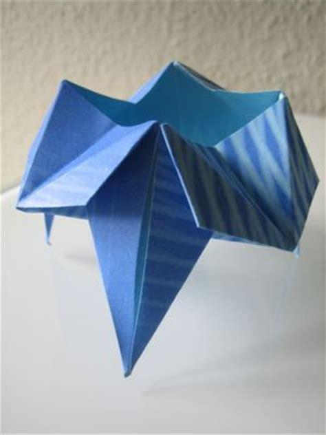 Origami Forums - deutsches origami forum thema anzeigen schachteln