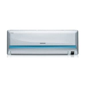Ac Central Samsung samsung air conditioner central ac direct