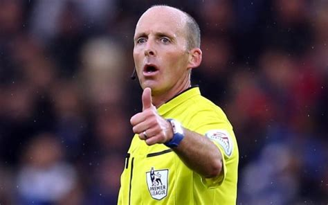 fa red cardpenalty rule backs up mike dean over nathan