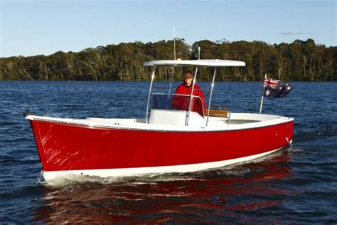 centre console boats newcastle new 20 sanctuary 620 centre console price reduced for