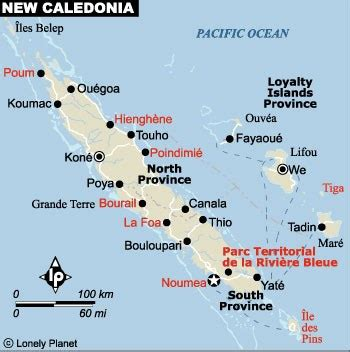 new caledonia world map information for new caledonia translation