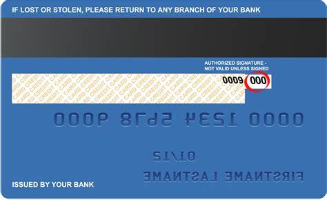 fraude con tarjetas visa y master card carlosnuelcom cvv din 225 mico para eliminar fraudes en tarjetas