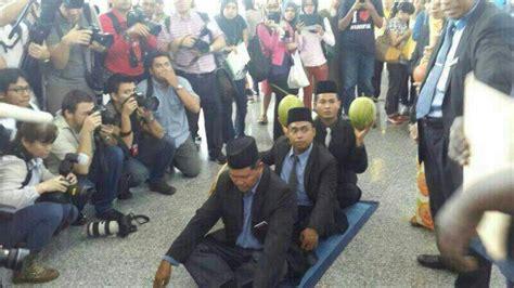 malaysian bomoh rituals by raja bomoh sedunia nujum vip at klia spawn