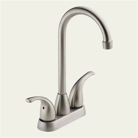 Prep Sink Faucets by 47 Best Images About Bar Prep Sinks And Faucets On