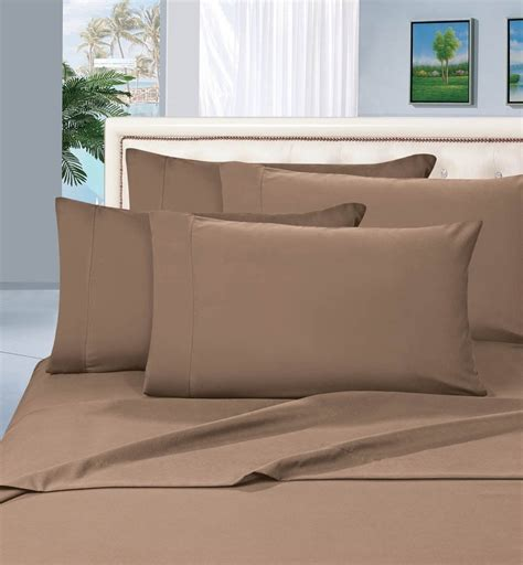 most comfortable bed sheets reviews top 10 egyptian cotton sheets bedding in 2018 most