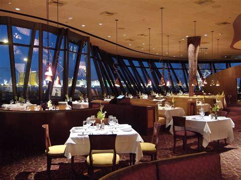 Pdf Best Restaurants In Las Vegas by The Restaurants With The Best Views In Las Vegas Eater Vegas