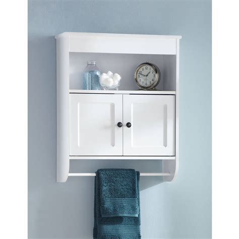bathroom walmart walmart bathroom wall cabinet callforthedream com