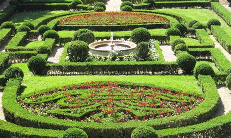 Vatican Gardens by Vatican Gardens Places I D Like To Go