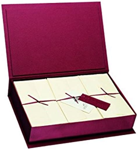 writing paper sets uk r 246 ssler 1053618204 letter writing paper box set a4 100