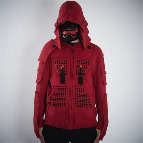 Hoodie Armour T Shirt Sweater Hoodies Distro Pria 6 107 best images about samurai armor on shops helmets and armors