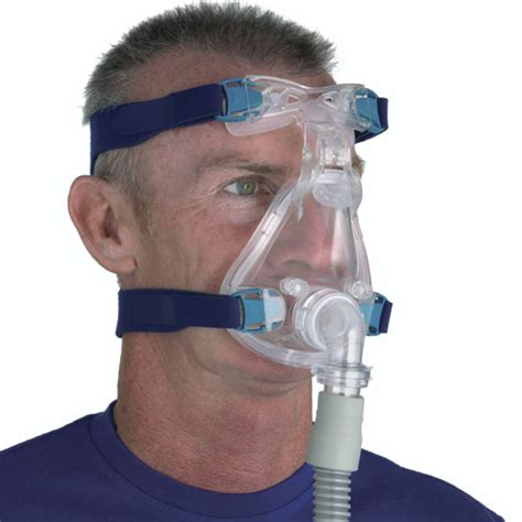 most comfortable full face cpap mask apnea face masks pictures to pin on pinterest pinsdaddy