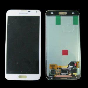 Lcd G900f lcd touch frame samsung g900f galaxy s5