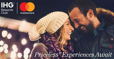 Register My Gift Card Mastercard - new ihg rewards club mastercard gift card bonus points promo and photo sharing