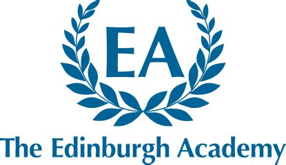 login the edinburgh academy