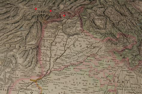 peshawar on world map peshawar on world map newhairstylesformen2014 com