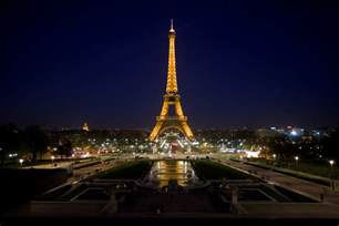 Eiffel Tower Desk Eiffel Tower Wallpapers Images Photos Pictures Backgrounds