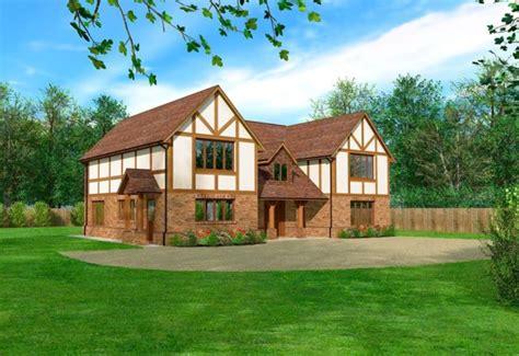 dream home design uk traditional timber framed home designs scandia hus