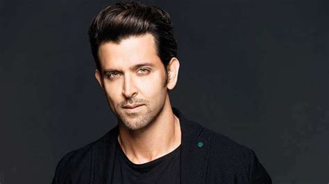 hrithik roshan english movie hrithik roshan s heartfelt poem to inspire youngsters will
