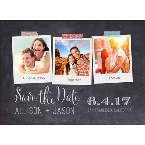 Save Mart Gift Card - save the date for 100 images save the date cards and templates at paperless post
