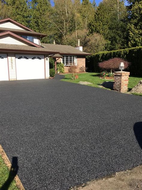 Rubber Driveway Rs Edmonton by Rubber Driveway Paving Special From 6 Per Sq Ft Installed