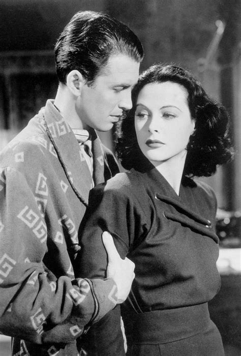 scandals of classic hollywood the ecstasy of hedy lamarr http 50 best hedy lamarr images on pinterest classic