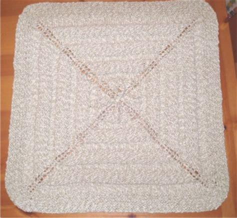 jamie pattern baby blanket jamie yarn baby blanket pattern sewing patterns for baby