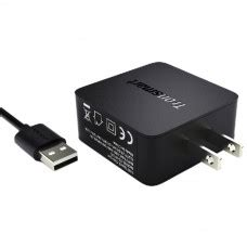 Bastec Wall Charger Adapter Turbo Charge 3 Usb Slot 3 1 Limited 1 charge 3 0 tronsmart 18w usb turbo wall charger