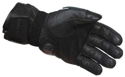 Motorradhandschuhe Outlet by Rukka Apollo Tex Motorradhandschuhe Handschuhe Wei 223