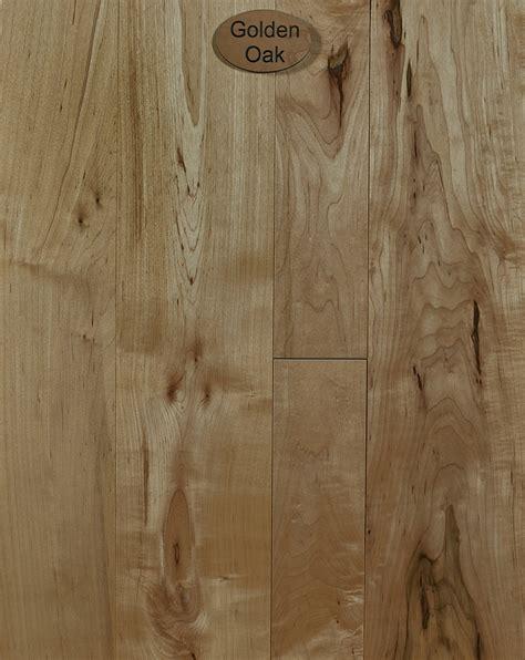 Hard Maple   Peachey Hardwood Flooring