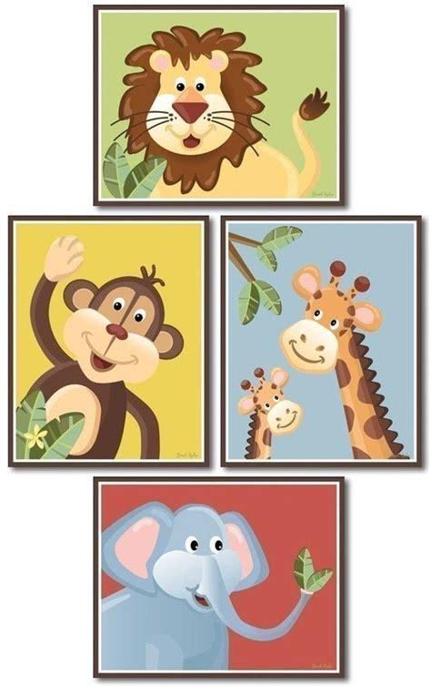 Safari Nursery Curtains Best 25 Jungle Baby Room Ideas On Pinterest Jungle Nursery Safari Nursery And Jungle Nursery Boy