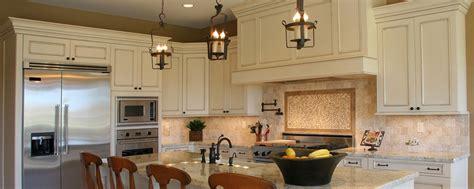 84 Lumber Kitchen Cabinets by 84 Lumber Kitchen Cabinets Seeshiningstars
