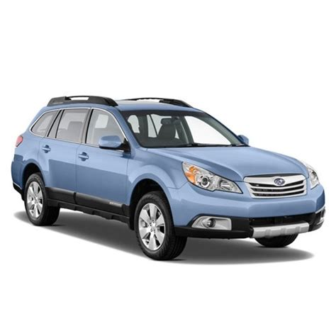 service manual service and repair manuals 2009 subaru outback transmission control 2009