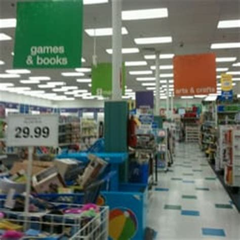 toys r us chino toys r us closed 11 reviews stores 8140 santa