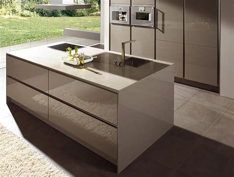 Granit Arbeitsplatte Ikea by Arbeitsplatte F 252 R Die K 252 Che Sch 214 Ner Wohnen