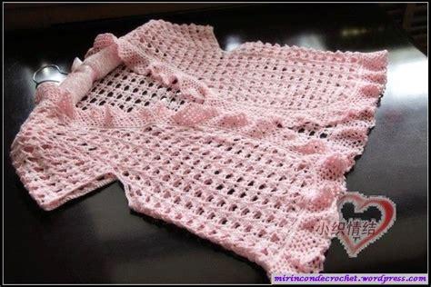 rincon de tejido mi rincon de crochet crochet pinterest tejido