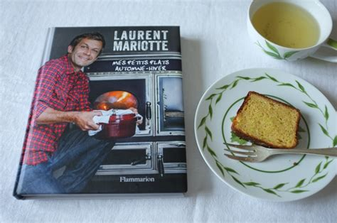livre de cuisine de laurent mariotte clem sans gluten