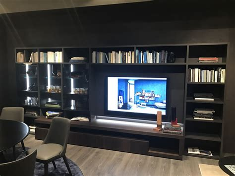 wall unit modern living room wall units of class and pizzazz