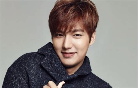 lee min ho biography photo lee min ho biography with personal life married and