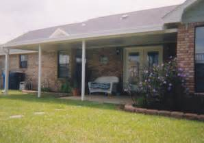 Patio Covers Hattiesburg Ms Mobile Patio Covers Inc Awnings Carports Sunrooms