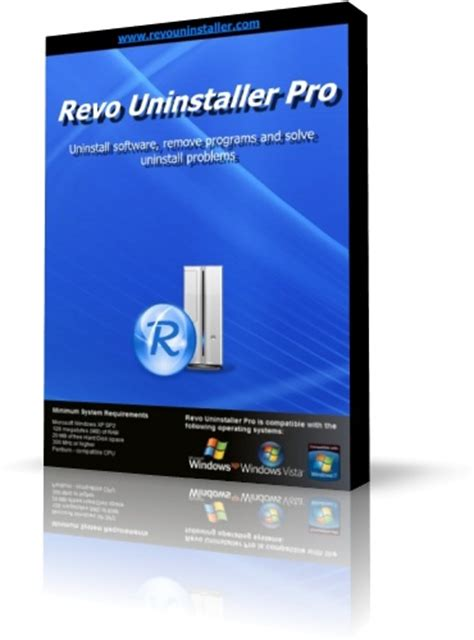Revo Uninstaller Pro Giveaway - giveaway revo uninstaller pro full version 10 licenses