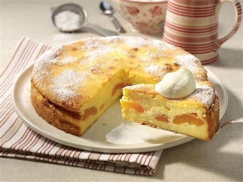 kuchen ohne boden kase kuchen ohne boden