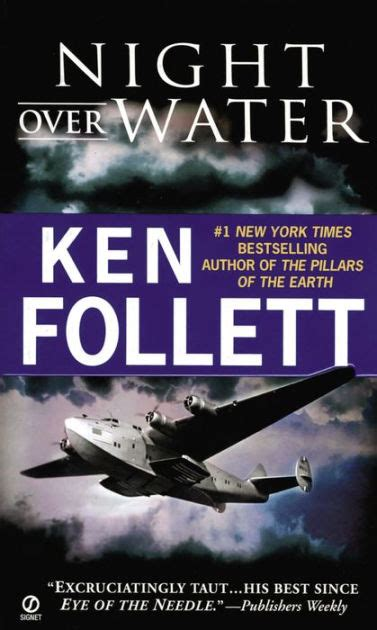 libro night over water night over water by ken follett nook book ebook barnes noble 174