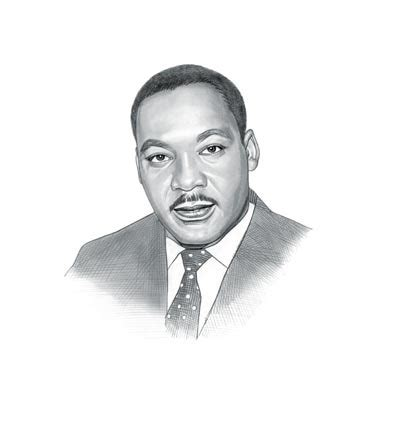 biography martin luther king ks2 martin luther king ks2 biography martin luther king