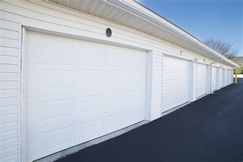 wohnung vermieten was beachten garage vermieten oder mieten was m 252 ssen sie beachten