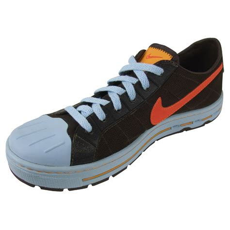 nike acg soaker boat water pumps shoes trainers uk 6 10 ebay