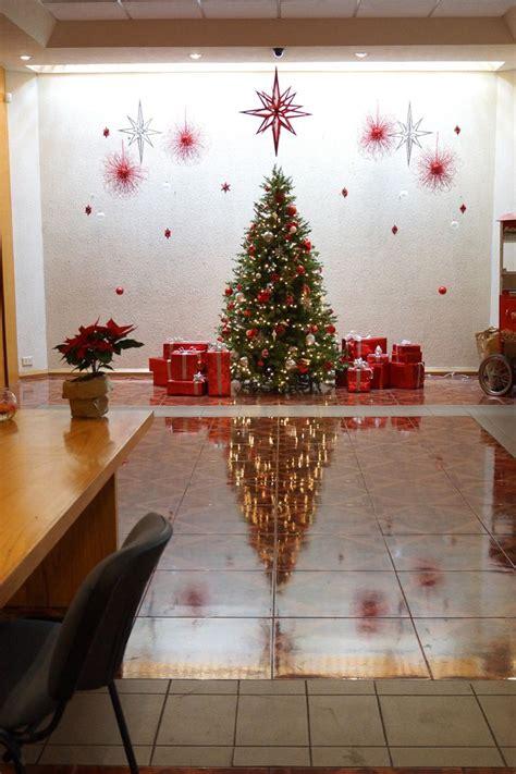 decorar en navidad decorando para la navidad navidad pinterest navidad