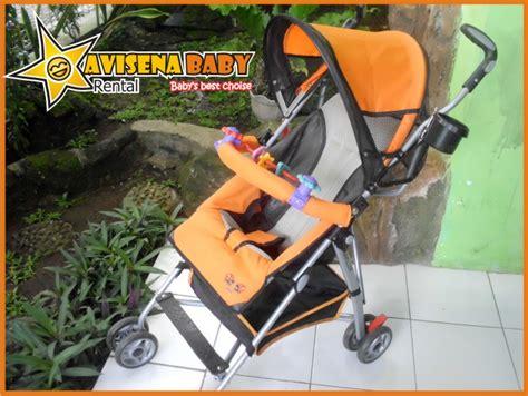 Harga Kereta Dorong Bayi Merk Family by 301 Moved Permanently