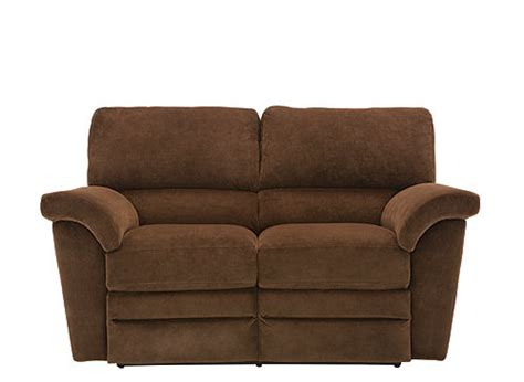 lazy boy sofas clearance lazy boy sofas clearance quotes