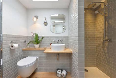 small bathroom ideas bathroom ideas bathroom designs